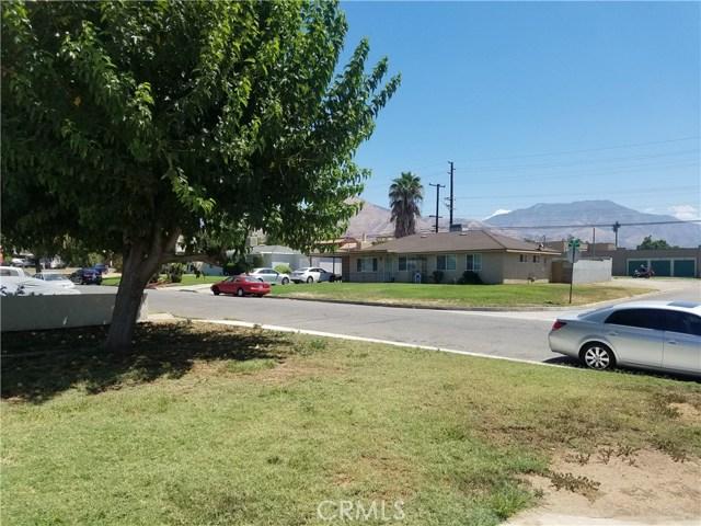 6636 Elm Avenue San Bernardino, CA 92404 - MLS #: CV17172108