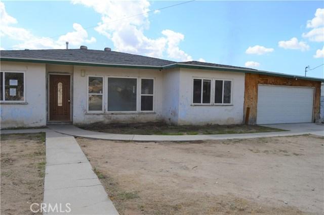 26179 6th Street, Highland CA: http://media.crmls.org/medias/887b4f4b-5dbb-43f5-8aca-551907fe4376.jpg