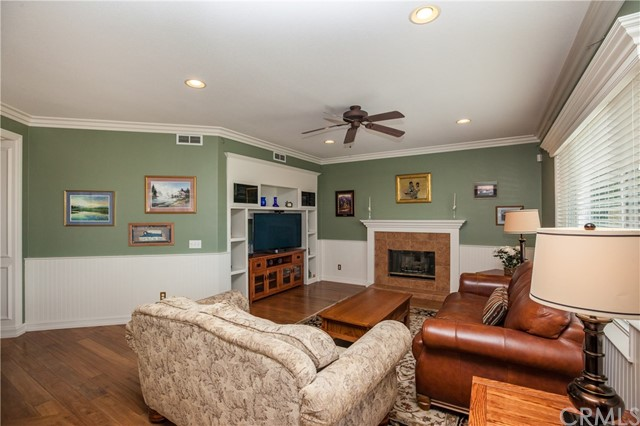41120 Chemin Coutet, Temecula, CA 92591 Photo 18