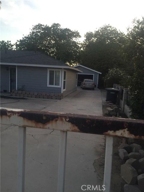 331 S San Jacinto Street, Hemet CA: http://media.crmls.org/medias/887ddcd2-2fa3-474a-9714-f7cc5e818199.jpg