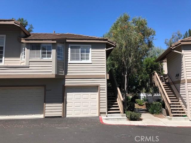 26262 Summerhill Ln, Laguna Hills, CA 92653 Photo