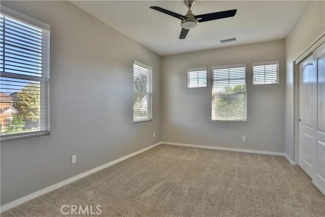 14912 Franklin Lane, Eastvale CA: http://media.crmls.org/medias/887e41e0-77f3-4ce0-97d4-9c852bfaee9b.jpg