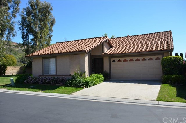 23762 Villena , CA 92692 is listed for sale as MLS Listing OC16068660