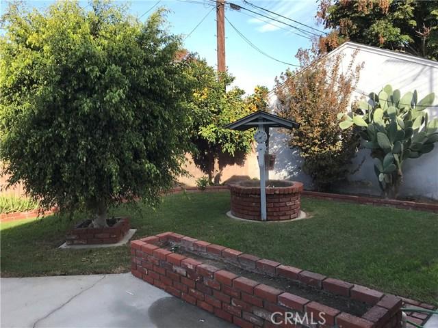 5313 E Killdee St, Long Beach, CA 90808 Photo 35