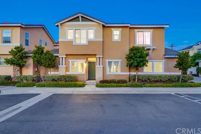 Detail Gallery Image 1 of 52 For 13020 Maple Dr, Garden Grove,  CA 92843 - 3 Beds | 2/1 Baths