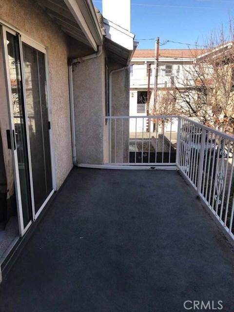 地址: 15 Genoa Street, Arcadia, CA 91006