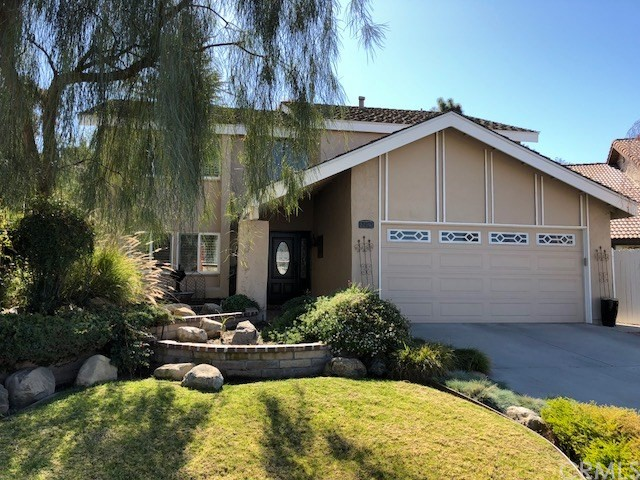 22192 CLEAN BROOK Lake Forest, CA 92630 is listed for sale as MLS Listing OC18043661