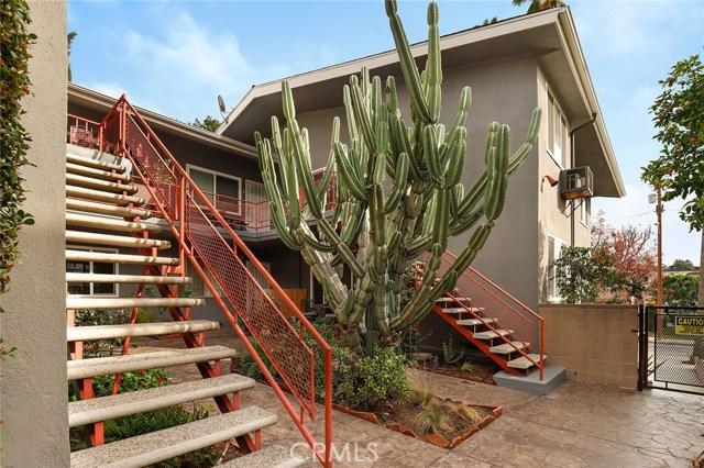 2915 St George St, Los Angeles, CA 90027 Photo 16