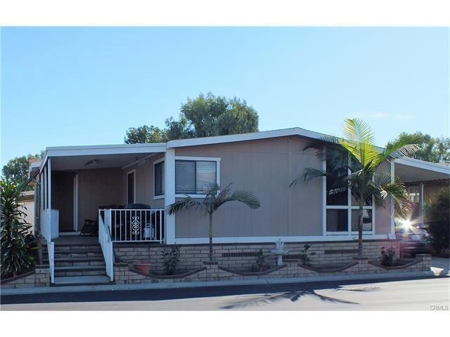 1919 W Coronet Avenue 148, Anaheim, CA 92801