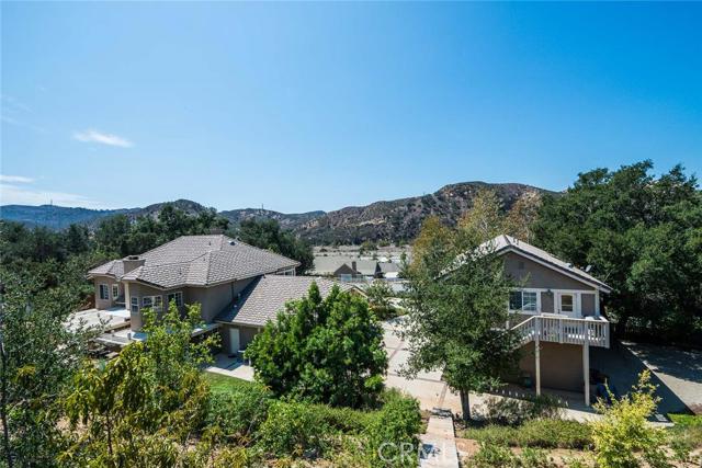 Real Estate for Sale, ListingId: 35325376, Silverado,CA92676