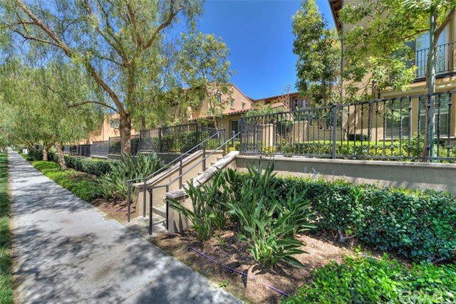 35 Cienega, Irvine, CA 92618 Photo 5