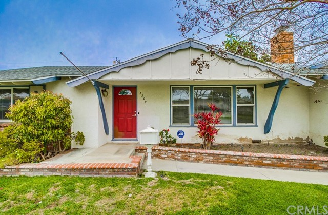 3309 W Glen Holly Dr, Anaheim, CA 92804 Photo 1