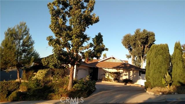 24801 Calle Vieja, Laguna Niguel, CA, 92677