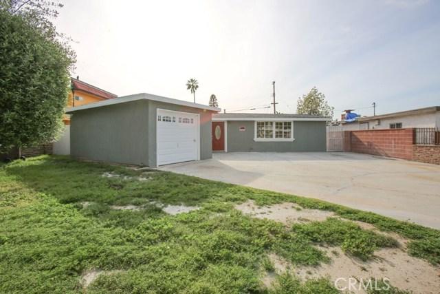11911 Sandy Dr, Anaheim, CA 92804 Photo 15