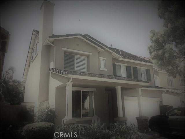 19 Solstice, Irvine CA: http://media.crmls.org/medias/888739e2-711b-40eb-9e92-69b86b23322e.jpg