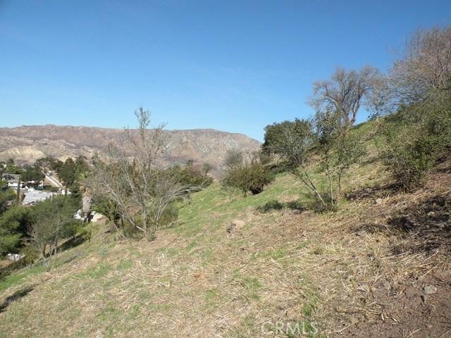 0 Willow Springs Lane, Sunland CA: http://media.crmls.org/medias/88874ad1-eca8-4f18-9073-665fc67bb727.jpg