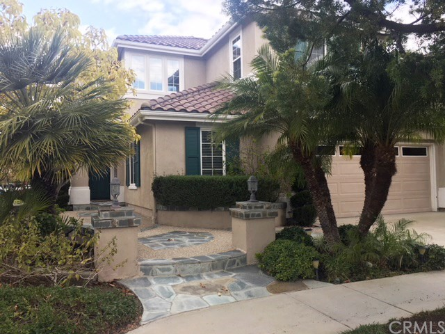17 Brockton , CA 92620 is listed for sale as MLS Listing OC18264241