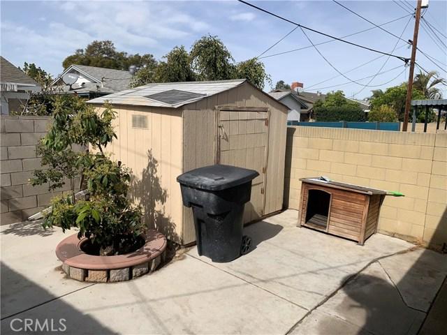 239 S Echo St, Anaheim, CA 92804 Photo 24