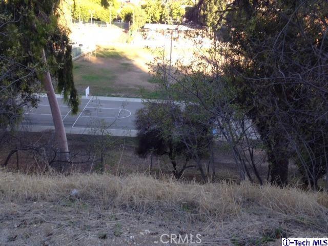 0 Mimosa Drive, Los Angeles CA: http://media.crmls.org/medias/88881b24-df2c-4018-8458-b4c6a4e4e6a3.jpg