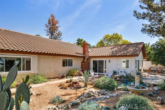10425 Poplar Street, Rancho Cucamonga CA: http://media.crmls.org/medias/88896e22-db36-4db4-9292-f763b24fdd32.jpg