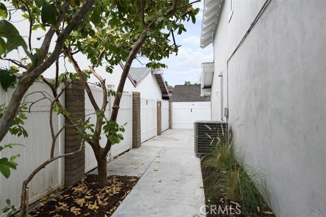 6290 E Woodsboro Avenue, Anaheim Hills, CA 92807, photo 20