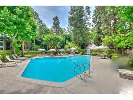7742 Redlands Street Unit H2027 Playa Del Rey, CA 90293 - MLS #: SB17204263