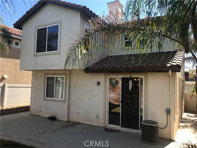 949 Spica Drive, Beaumont CA: http://media.crmls.org/medias/888ce24e-b651-4d19-8ad2-b71140342e8e.jpg