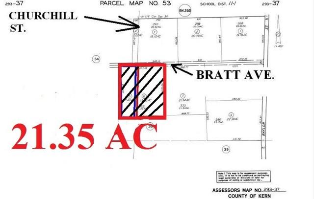 0 Bratt Avenue, California City CA: http://media.crmls.org/medias/888db1f7-3c86-40bd-98f3-351c7c2d7bfd.jpg