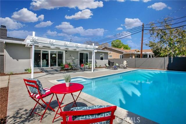 3150 W Vallejo Dr, Anaheim, CA 92804 Photo 17