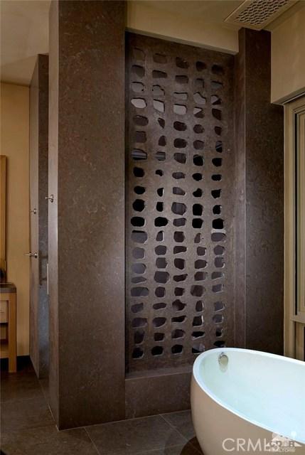 78658 Peerless Place, La Quinta CA: http://media.crmls.org/medias/88904b9c-1a17-4861-9ba3-6f40648d579e.jpg