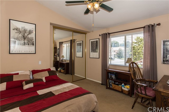 31839 Via Saltio, Temecula, CA 92592 Photo 35