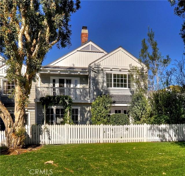 33906  Cape Cove, Monarch Beach, California