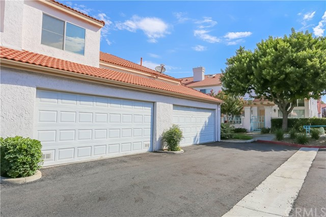 29537 Cara Way Temecula, CA 92591 - MLS #: SW17162449