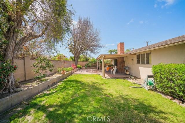 1566 W Crone Av, Anaheim, CA 92802 Photo 10
