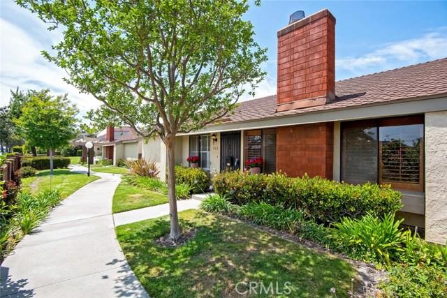 911 W Orangewood Av, Anaheim, CA 92802 Photo 3