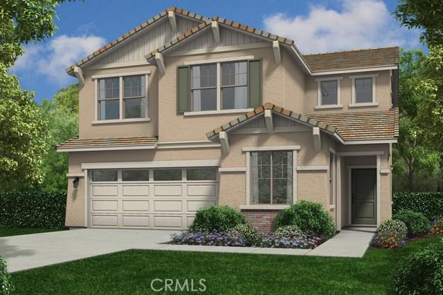10072  Longfield Lane, Eastvale, California