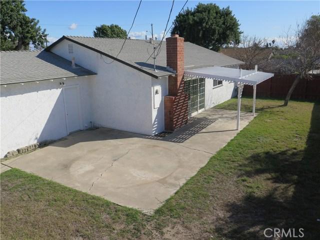 1567 W Ord Wy, Anaheim, CA 92802 Photo 23