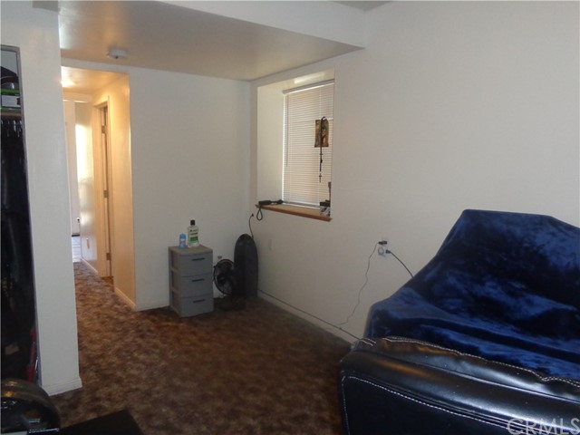 22858 Lupin Lane Crestline, CA 92325 - MLS #: EV17256276