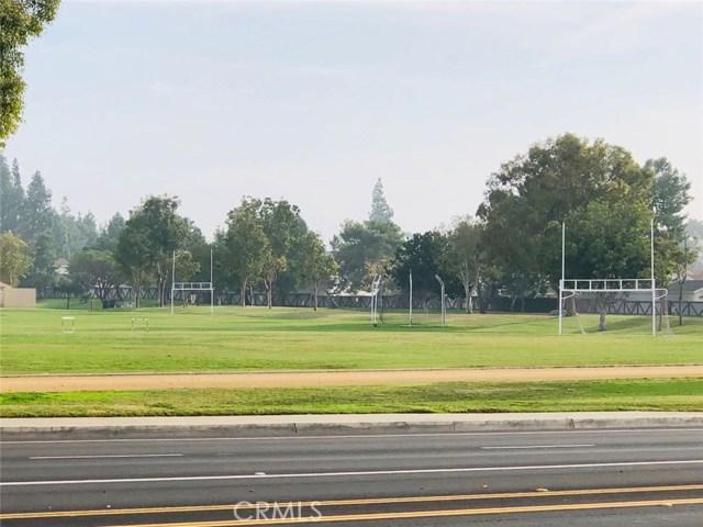 67 Greenfield, Irvine, CA 92614 Photo 31