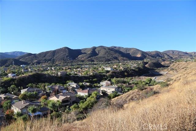 1709 Galloway Lane, Corona CA: http://media.crmls.org/medias/889b8b50-c57d-4680-8d65-d2498c9d2410.jpg
