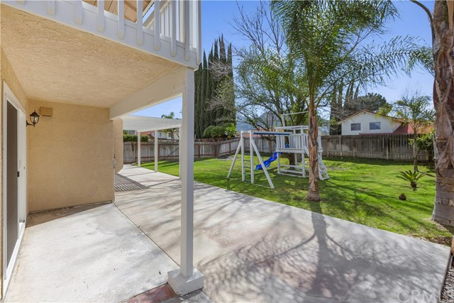 45377 Clubhouse Dr, Temecula, CA 92592 Photo 30