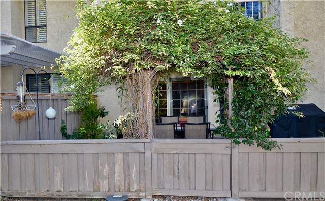 , CA  is listed for sale as MLS Listing OC18217463