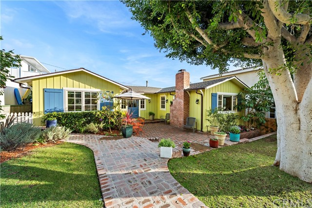 475 Aster St, Laguna Beach, CA 92651 Photo