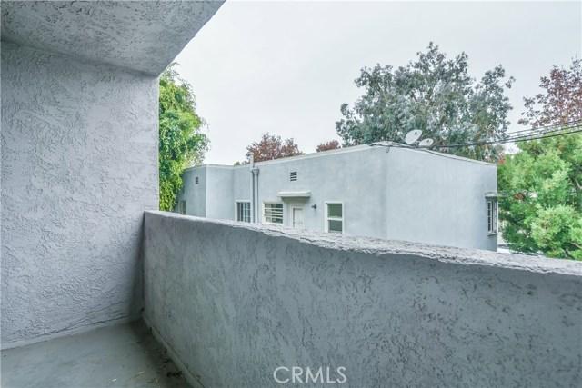 811 6th St, Santa Monica, CA 90403 Photo 14