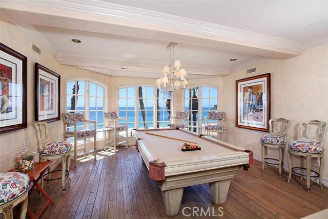 Additional photo for property listing at 92 Emerald Bay  Laguna Beach, California 92651 United States