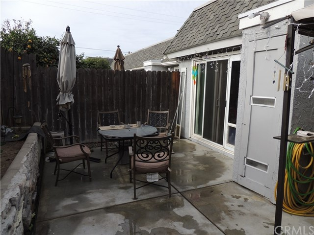 217 N Tustin Av, Anaheim, CA 92807 Photo 8