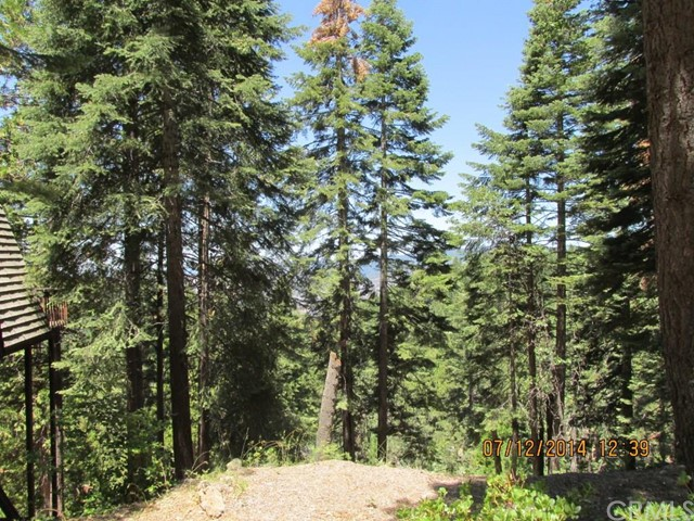 Single Family for Sale at 7365 Yosemite Park Way Yosemite, California 95389 United States