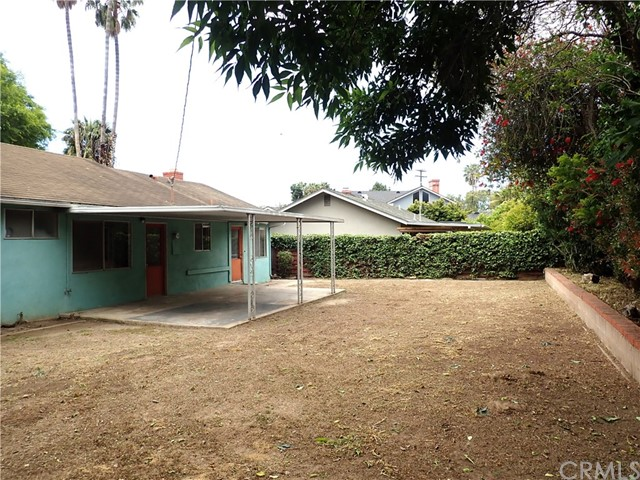 4786 Andrita St, Santa Barbara, CA 93110 Photo 27