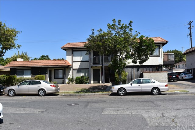 8541 Gloria Avenue Garden Grove, CA 92844 is listed for sale as MLS Listing PW16700234
