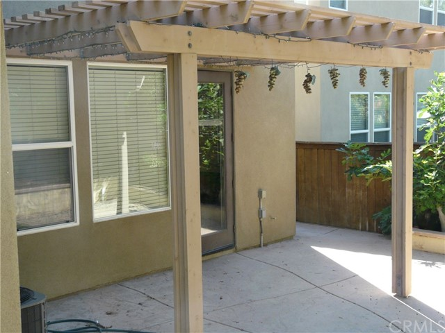 40164 Albany Ct, Temecula, CA 92591 Photo 10